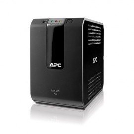 No-break, APC, Back-UPS 700VA, 115/220V, Brasil