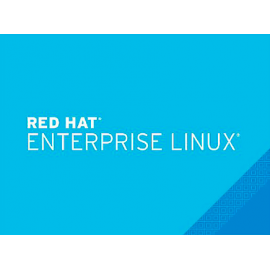 Red Hat Enterprise Linux Server - RHEL SVR (P/VN)-1YS