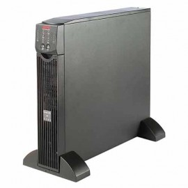 No-break, APC, Smart-UPS RT 1000VA, 230V