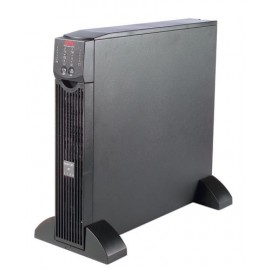 No-break, APC, Smart-UPS RT 1500VA e 120V, Brasil