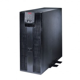No-break, APC, Smart-UPS RC 2000VA, 230 V