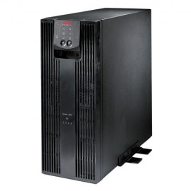 No-break, APC, Smart-UPS RC 3000VA, 230 V
