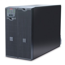 No-break, APC, Smart-UPS RT 10.000VA, 208V