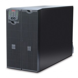 No-break, APC, Smart-UPS RT 10.000VA, 230V