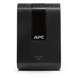 No-break, APC, Back-UPS 400VA, 115V, Brasil