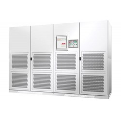 No-break, APC, MGE EPS 8000 de 555 kVA