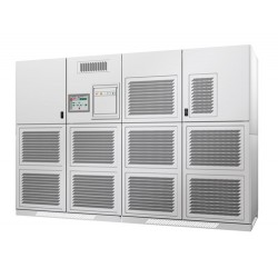 No-break, APC, MGE EPS 8000 de 1100 kVA