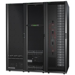 No-break, APC, Symmetra PX 10kW Scalable to 100kW, 208V with Startup