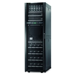 No-break, APC, Symmetra PX 16kW All-In-One, Scalable to 48kW, 400V