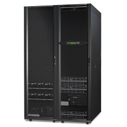 No-break, APC, Symmetra PX 20kW Scalable to 100kW, 208V with Startup