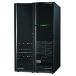 No-break, APC, Symmetra PX 30kW Scalable to 100kW, 208V with Startup