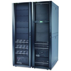 No-break, APC, Symmetra PX 32kW escalável a 96kW, 400V