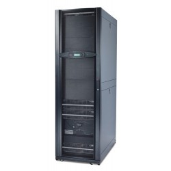 No-break, APC, Symmetra PX 32kW Scalable to 96kW, without Bypass, Distribution, or Batteries, 400V